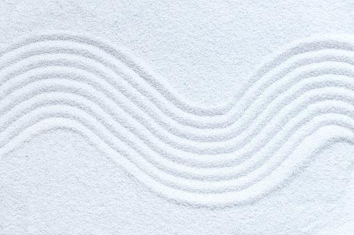 1026735510 istock photo Zen pattern 1026735510