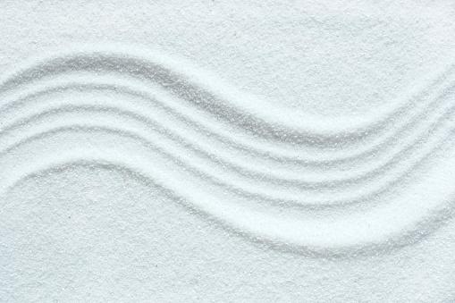 1026735510 istock photo Zen pattern 1089126526