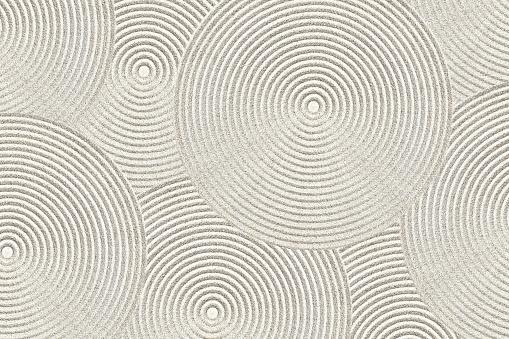 1026735510 istock photo Zen pattern 1189596037