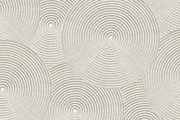 Zen pattern picture id1189596037?b=1&k=6&m=1189596037&s=612x612&w=0&h= m00r7kcyc9b7guk46ve5vle 0yhfgpy6sdfcgzawvi=