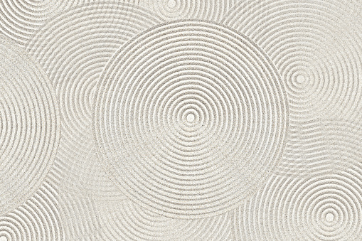 1026735510 istock photo Zen pattern 1189596195