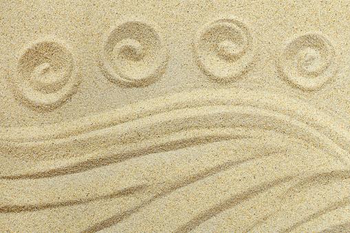 1026735510 istock photo Zen pattern 1267024903