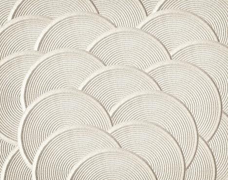1026735510 istock photo Zen sand pattern 1209907886