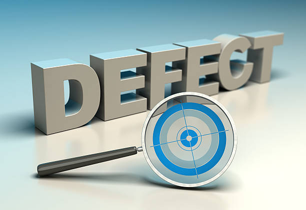 tqm - zero defect - incomplete stock pictures, royalty-free photos & images