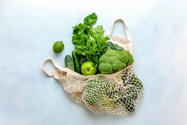 zero waste consumption concept - icona supermercato foto e immagini stock