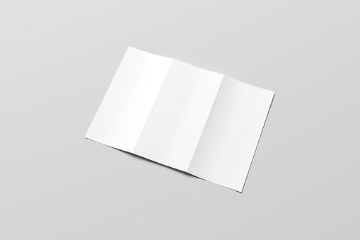 Kirigami templates free download google keresés | kirigami.