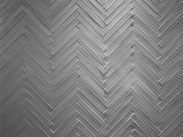 Royalty Free Herringbone Pattern Pictures Images And
