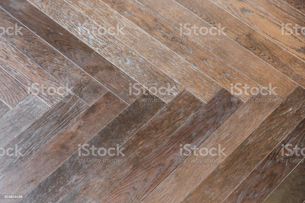 Flooring, Hardwood, Material, Parquet Floor, Wood - Material. zigzag ...
