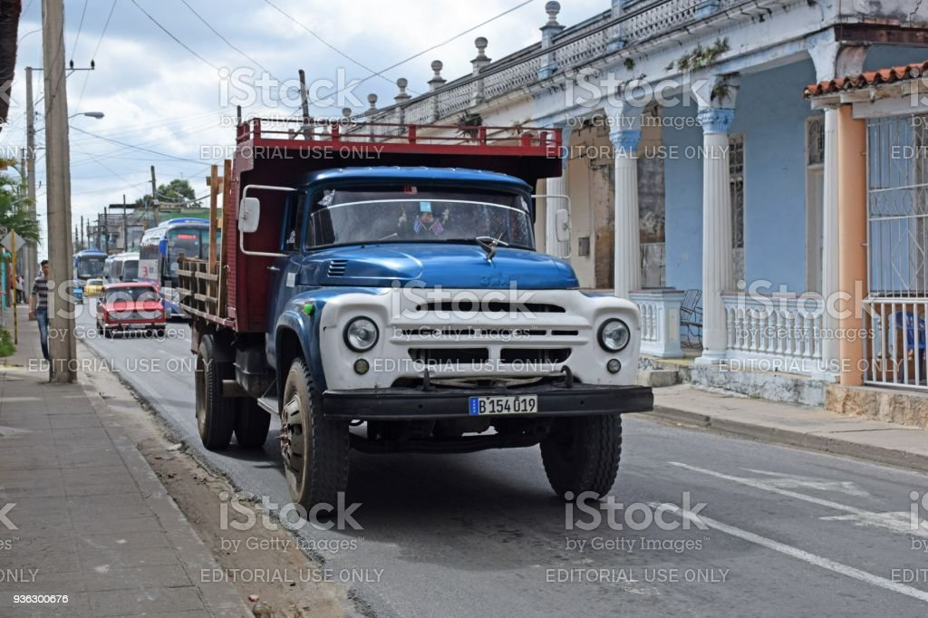 Zil 130 Truck Driving On The Street Stock Photo - Download Image Now Zil States Map on state capitals, state puzzle, state population density, state function, state of south dakota website, state of obesity, state names, state of alabama, state of al counties, state of louisiana, state parks in north alabama, state climate, state topography, state city, state list, state newspaper, state populations in order, state initials, state flag, state time,