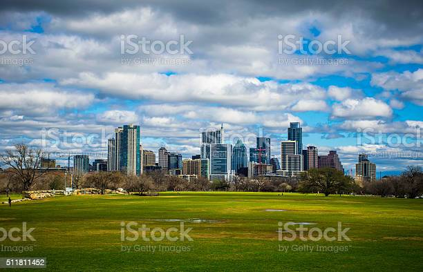 Zilker park austin texas dramatic patchy clouds early spring 2016 picture id511811452?b=1&k=6&m=511811452&s=612x612&h=vhzojv9h u wq 3fvtl9on8lfntclinsmh3kocfiowq=