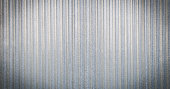 zinc background for texture