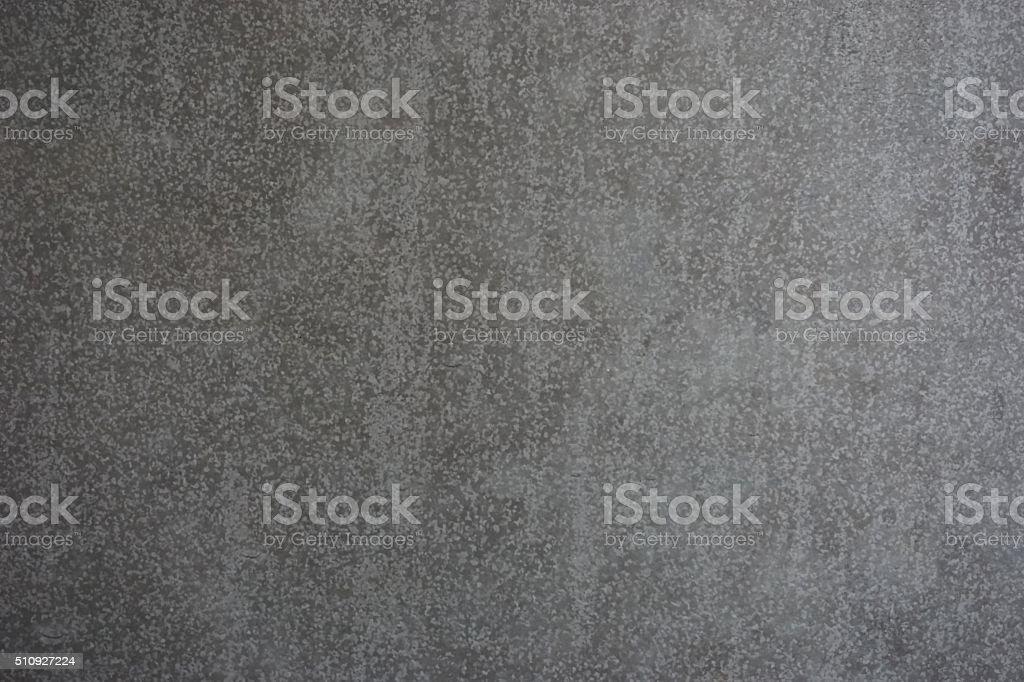 Hoja de textura de cinc - foto de stock