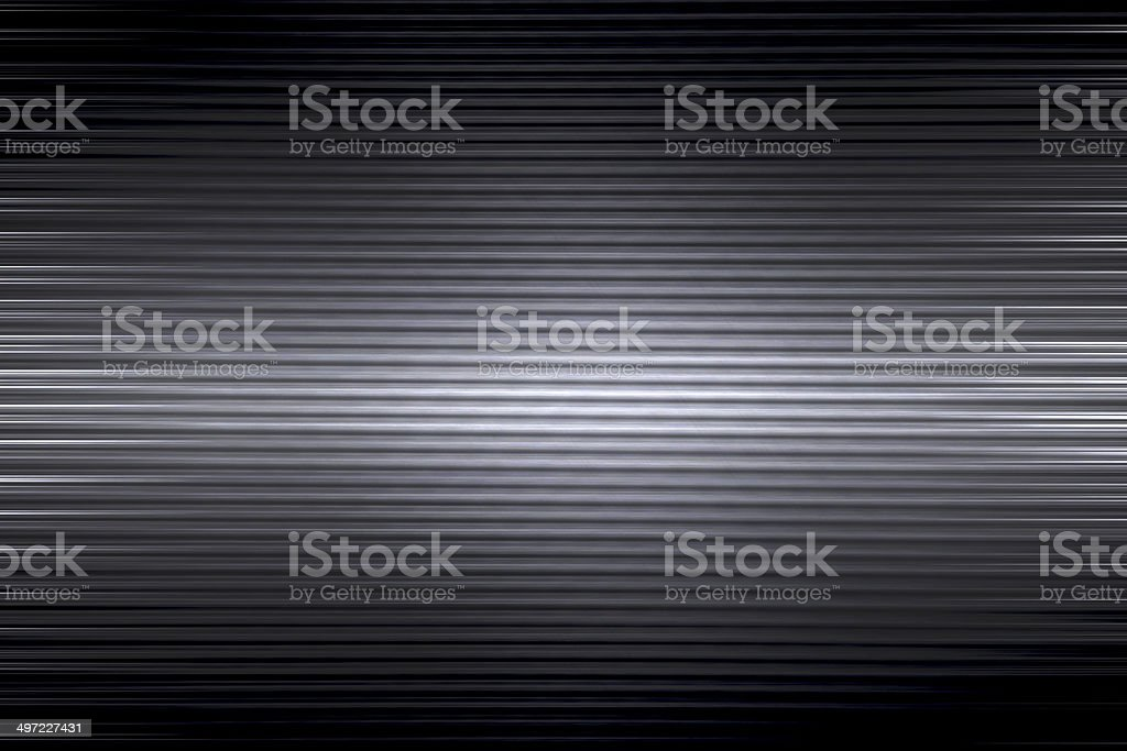 zinc wall texture background stock photo