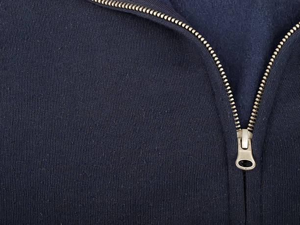 zipper - 外套 個照片及圖片檔