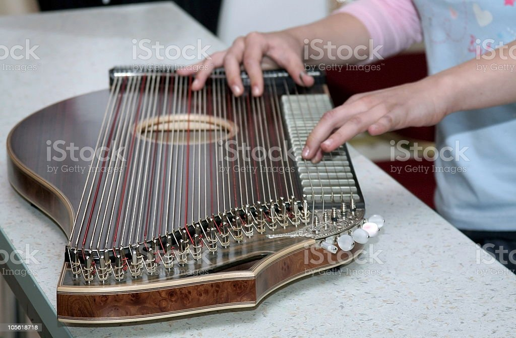 royalty free zither pictures images and stock photos istock