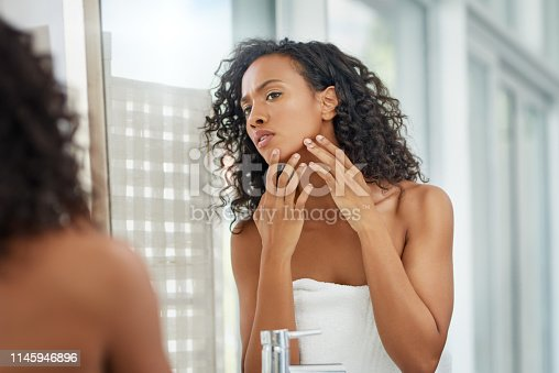 1155167023istockphoto Zits are the pits 1145946896