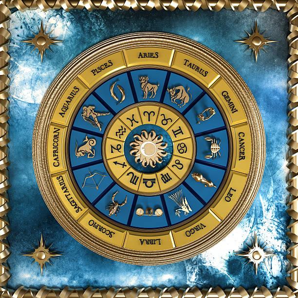 Zodiac Rad – Foto