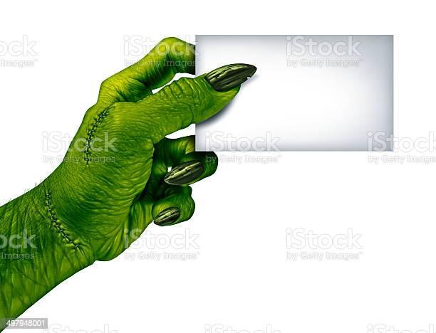 Zombie blank card picture id497948001?b=1&k=6&m=497948001&s=612x612&h=eq6pagpnyf4dk yo4rqosrd9dhv403hky5cmji8tfxo=
