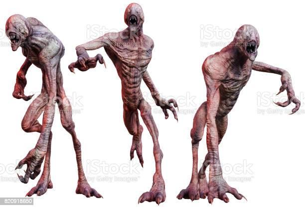 Zombie creatures picture id820918650?b=1&k=6&m=820918650&s=612x612&h=g y4epnydbfo20s8cmyifmznhr0ng8h8cfewhqc1vhy=