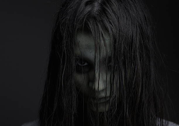4,503 Ghost Girl Stock Photos, Pictures & Royalty-Free Images - iStock
