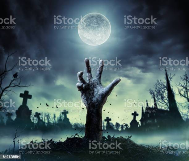 Zombie hand rising out of a grave picture id849128594?b=1&k=6&m=849128594&s=612x612&h=wna8zc994oa8orul4mvaanooyaxqvwlhaktr2eu qwy=