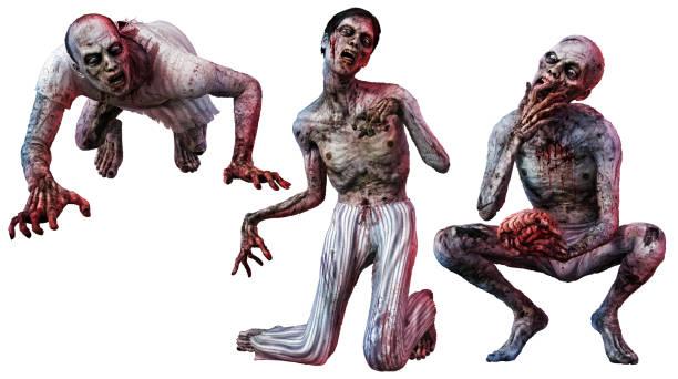 Zombie loonies picture id842026806?b=1&k=6&m=842026806&s=612x612&w=0&h=kvkc bujaxssgo9dy9senbgyeyxthmfou3 us3ki11a=