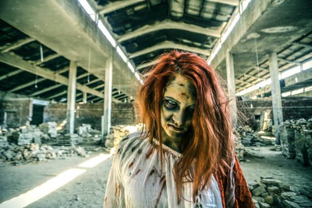 Zombie picture id1011864794?b=1&k=6&m=1011864794&s=612x612&w=0&h=cbzbcgjqno06y2ujzxcifqyzh7nu gqrre2lyatdsa0=