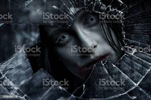 Zombie picture id1039494718?b=1&k=6&m=1039494718&s=612x612&h=tzuat 2xari9nwso f3dylhodgs6tx3xo0seogxj1do=