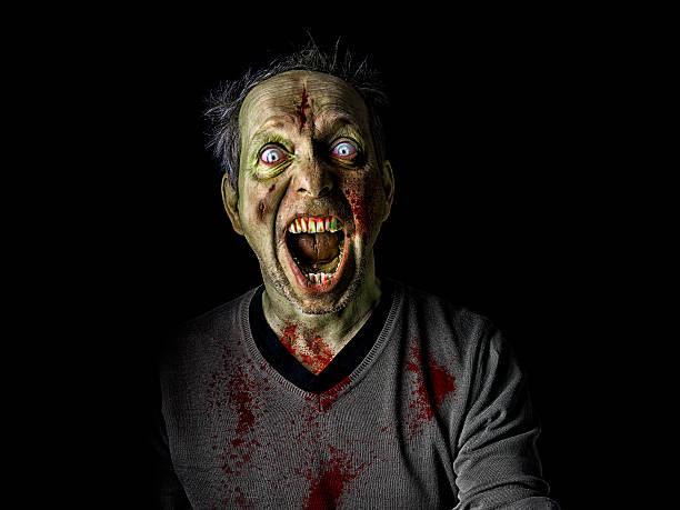 Zombie picture id544789304?b=1&k=6&m=544789304&s=612x612&w=0&h=p36qj1qdp7dx3f7iz2o0atvfnwvmtea074qvvgkgjaw=