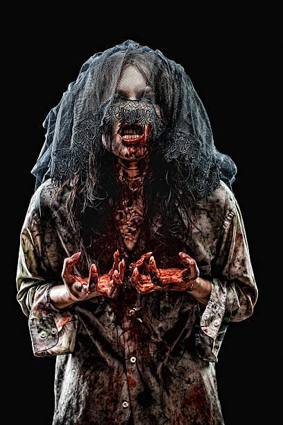 Zombie picture id611891774?b=1&k=6&m=611891774&s=612x612&w=0&h=7o1opfzo0d3kpgqpzzbhb21ffflhqsvqa2hlazls4yo=