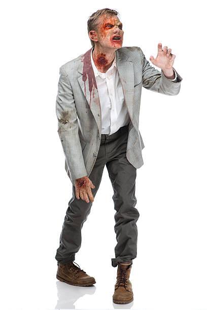 Zombie walking and reaching picture id512320823?b=1&k=6&m=512320823&s=612x612&w=0&h=evbgl9cwmi chec2llxsiyd9d1lqztjk1xylgbnnjt8=