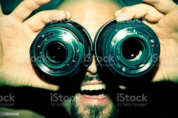 Zoom lens picture id115424245?b=1&k=6&m=115424245&s=612x612&h=050ll9x6vsajaltbyhuu2t2ozhhzy4egewf603djma4=