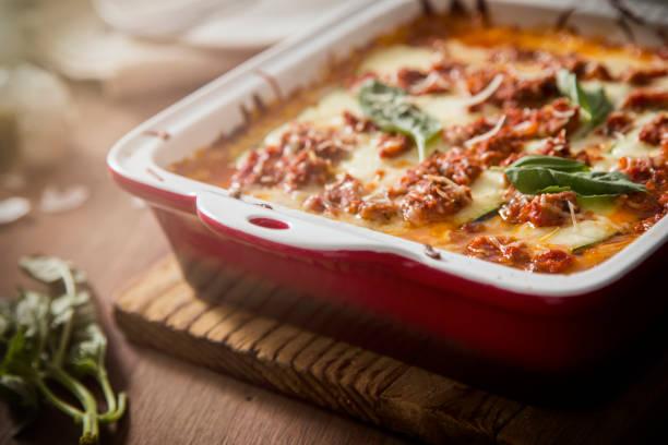 Zucchini lasagna gluten free picture id640900538?b=1&k=6&m=640900538&s=612x612&w=0&h=oq0qsfuo5 q6b9ze6lv waqaucifhkyvzp4ovcdfczq=