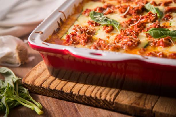Zucchini lasagna gluten free picture id640900660?b=1&k=6&m=640900660&s=612x612&w=0&h=cujtr57bs54oalqxqrgw06mkpjpk6a5zvd p6fuui1y=