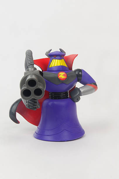 Zurg figurine from the toy story movie series picture id474830022?b=1&k=6&m=474830022&s=612x612&w=0&h=gxc4p3xdkwjfql9ioy9jrjv3gizjietilek20e2kl1m=