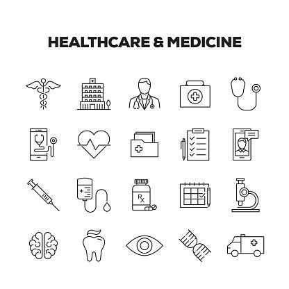 patient education stock illustrations