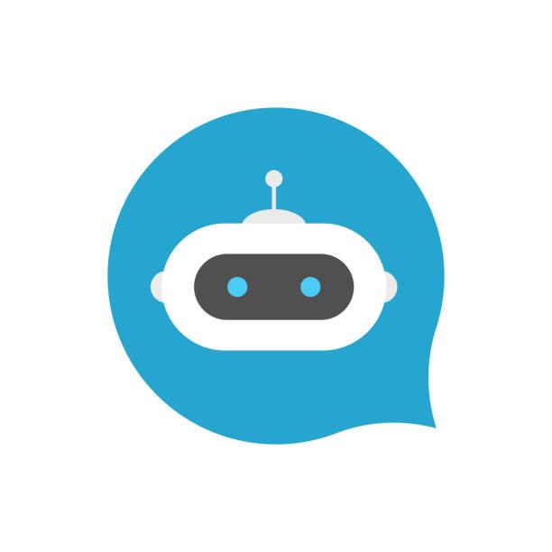 ilustraciones, imágenes clip art, dibujos animados e iconos de stock de ð Ÿ ðµñ ‡ ð ° ñ ' ñ Œ - robot