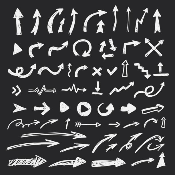mit aufbau für eine Ÿ ðµñ ‡ mit aufbau für eine ° ñ ' ñ Œ - kreide weiss stock-grafiken, -clipart, -cartoons und -symbole