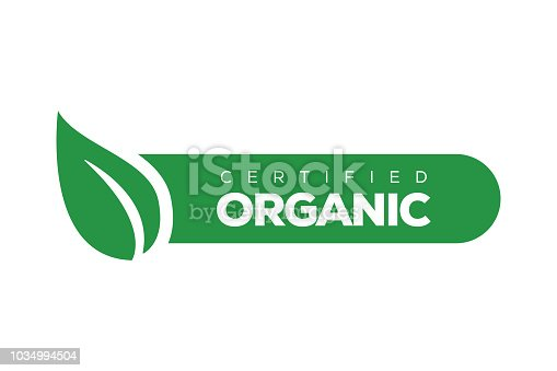 istock ORGANIC PRODUCTS BANNER 1034994504