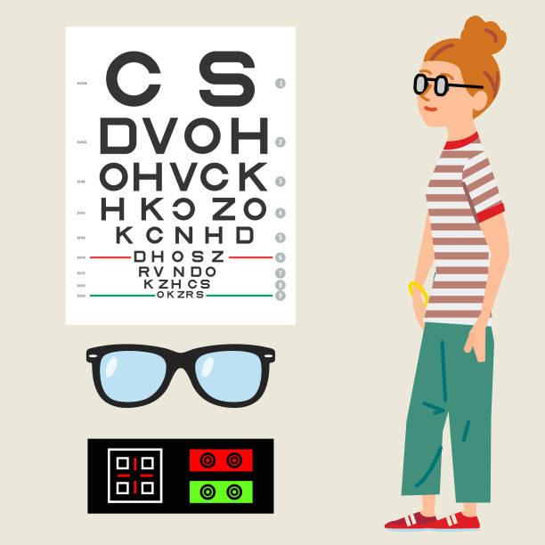 UR-OK vector art illustration