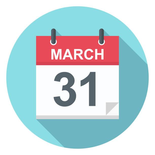 illustrations, cliparts, dessins animés et icônes de 03-30 - mars