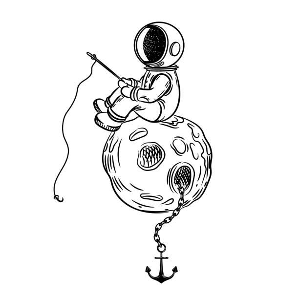 ПЕЧАТЬ - ilustración de arte vectorial