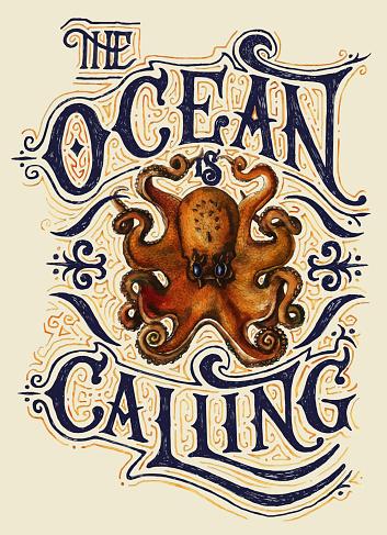 THE_OCEAN_IS_CALLING