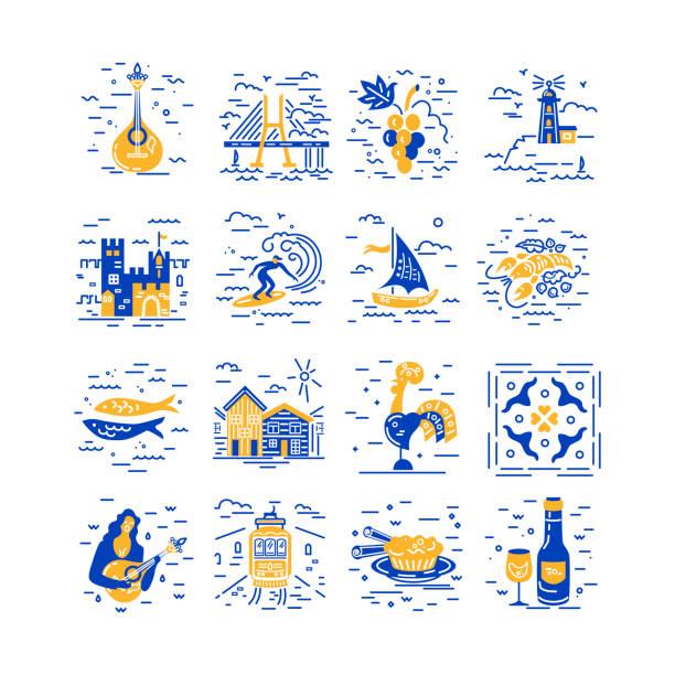 ðžñð½ð¾ð²ð½ñ‹ðµ rgb - portugalia stock illustrations