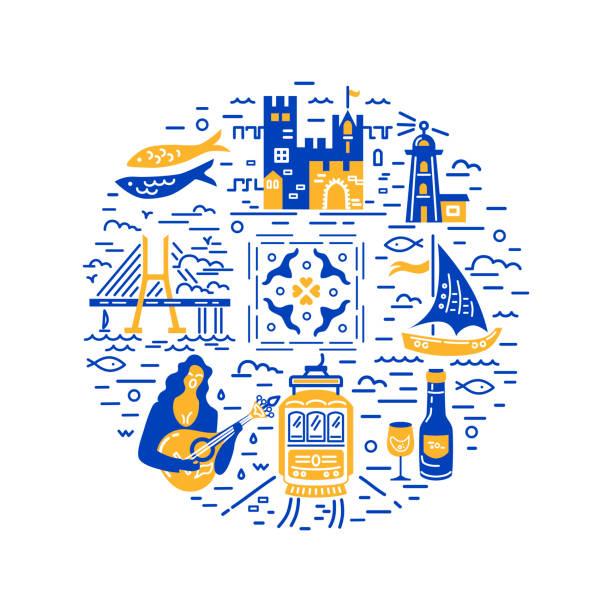 ilustrações de stock, clip art, desenhos animados e ícones de ðžñð½ð¾ð²ð½ñ‹ðµ rgb - lisboa