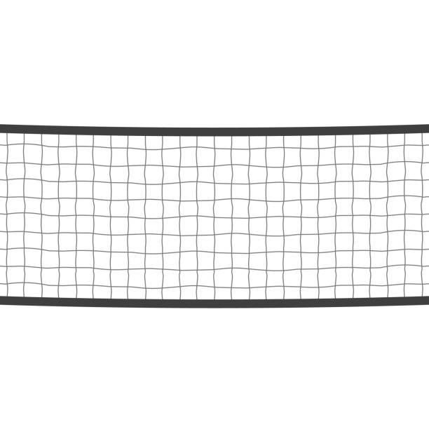 печать - badminton stock-grafiken, -clipart, -cartoons und -symbole