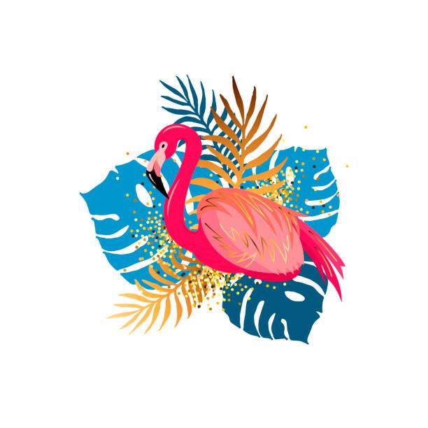 ðžñð½ð¾ð²ð½ñ‹ðµ rgb - jungle stock illustrations