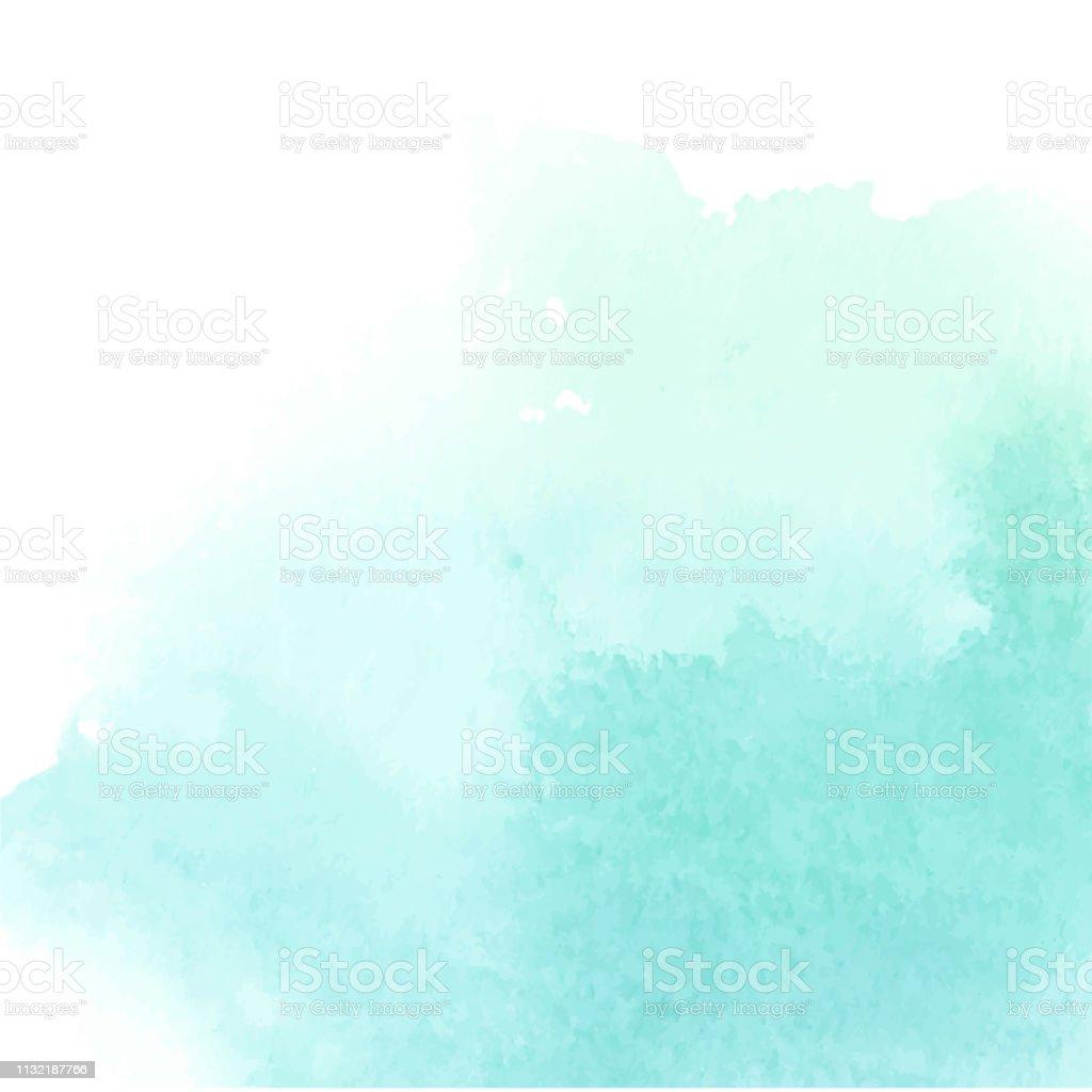 86 - clipart vectoriel de Abstrait libre de droits