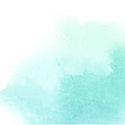watercolor backgrounds stock illustrations
