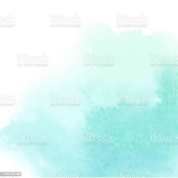 86 Vecteurs libres de droits et plus d'images vectorielles de Abstrait